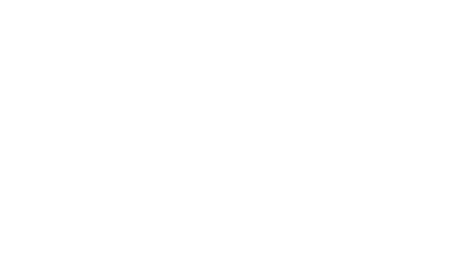700 At The River District